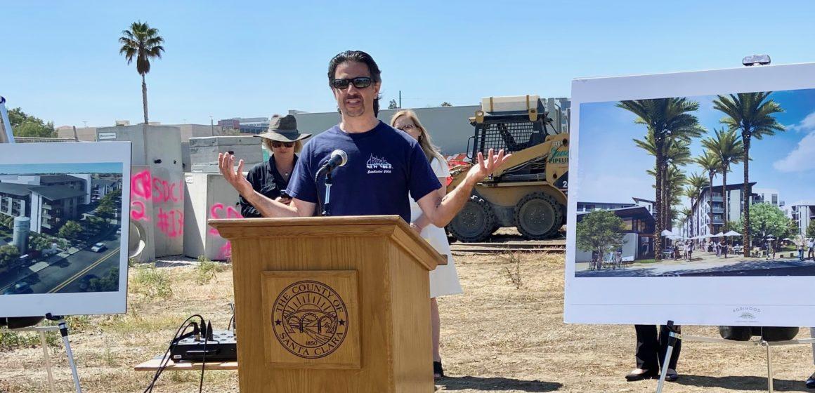 Avanza proyecto de vivienda agrícola urbana en Santa Clara