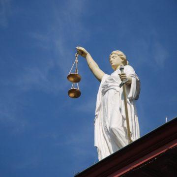 Chung: Cải cách tư pháp hình sự bắt đầu bằng cải cách tính phí
