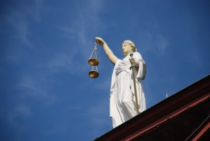 Tran: In defense of the Private Attorneys General Act
