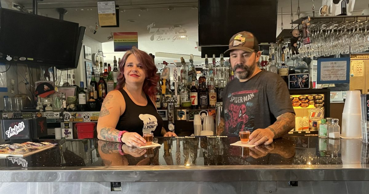 Some San Jose bar owners requiring proof of vaccination