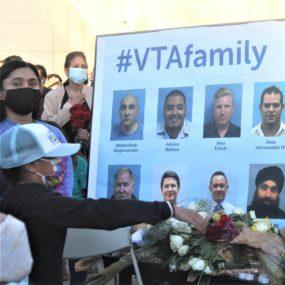 VTA enfrenta reclamos de compensación de trabajadores, Viet Heritage Garden languidece