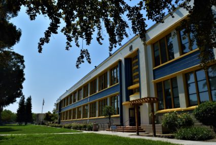 Santa Clara County Board of Education looks to fill vacant seat