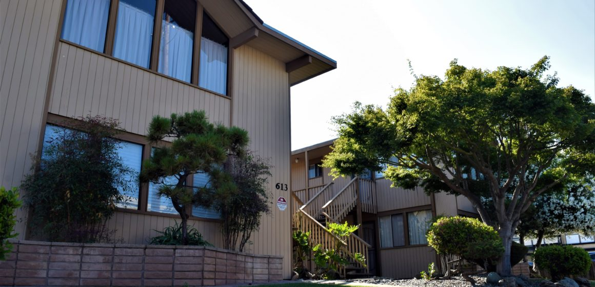 Segregation in Santa Clara County: how experts define redlining