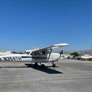 El cierre del aeropuerto de San José podría envenenar otro vecindario