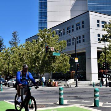 San José considera recortar los requisitos mínimos de estacionamiento