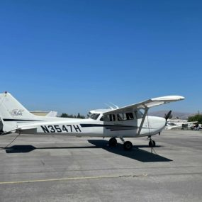 Cierre del aeropuerto Reid-Hillview, Newsom se detiene en San José