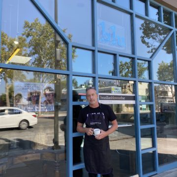 San Jose shops fined for COVID violations can't get grants