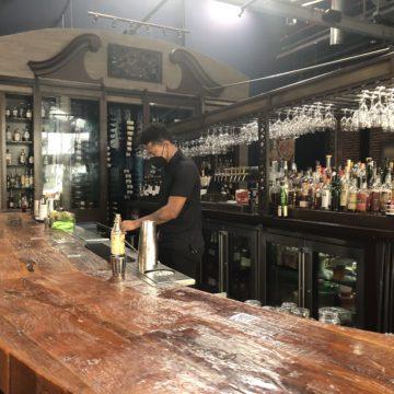Las pequeñas empresas de San José se benefician del pago de impuestos