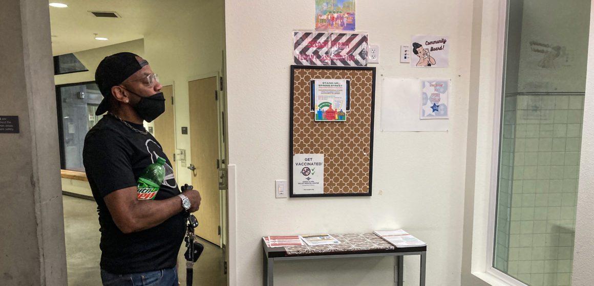 San Jose tenants allege management kept COVID hospitalization quiet