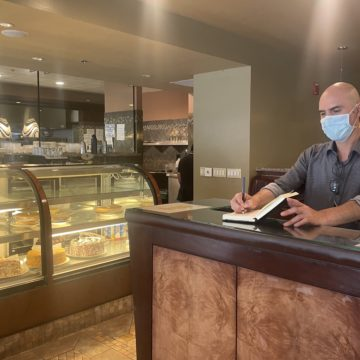 San Jose businesses struggle as state safety net unravels