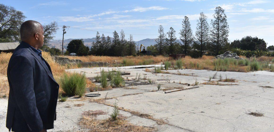 El condado de Santa Clara aprueba viviendas asequibles para trabajadores agrícolas