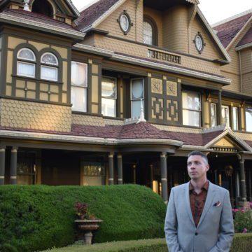 San Jose tourist attractions struggle through COVID pandemic