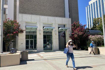 Hạt Santa Clara tiến hành luật điều trị sức khỏe tâm thần gây tranh cãi