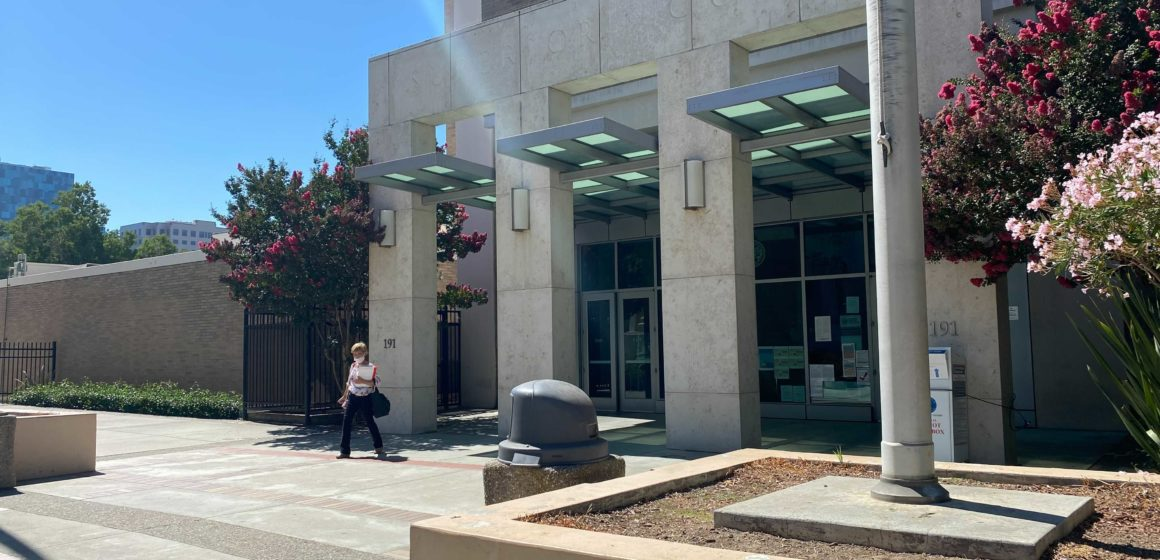 Santa Clara County keeps people out of jail but under supervision