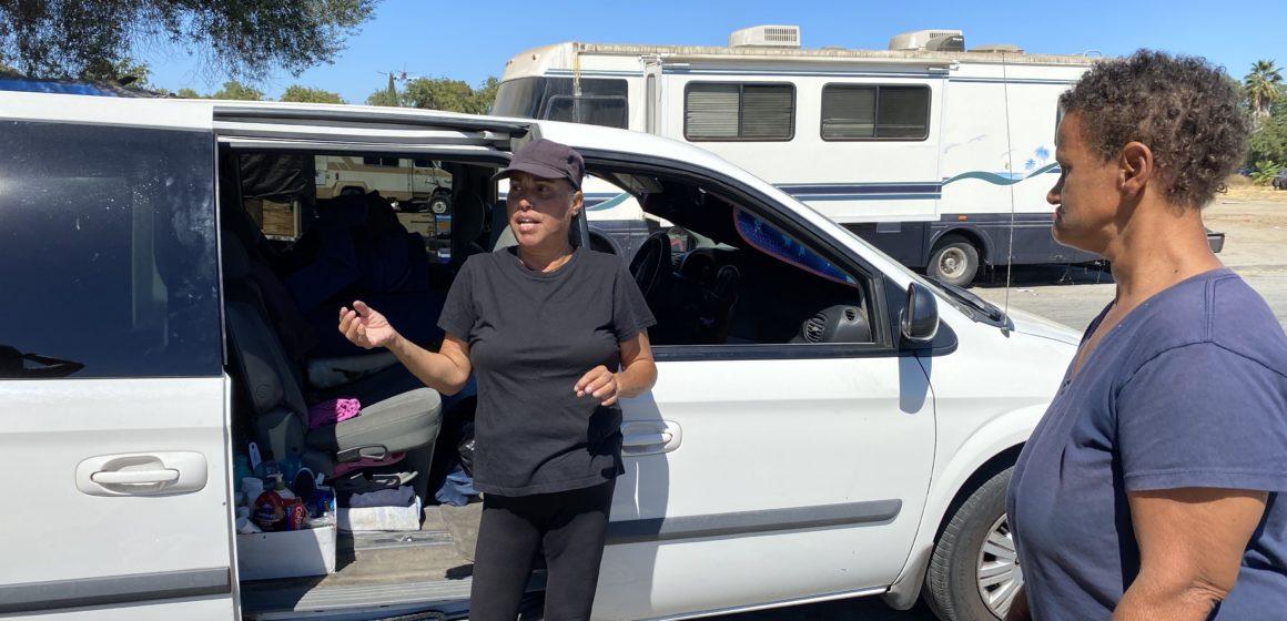 ¿Por qué San José no puede resolver su crisis de personas sin hogar?
