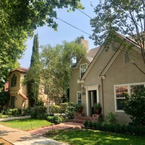 What the end of single-family zoning means for San Jose