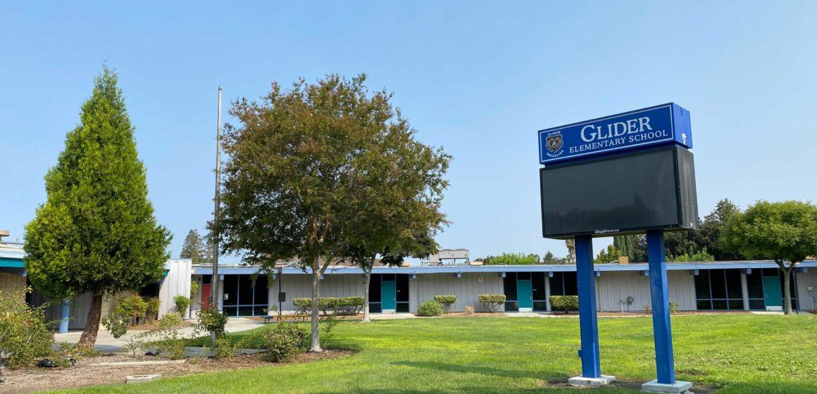 El distrito escolar de San José en conversaciones para vender un sitio cerrado para viviendas