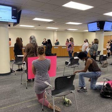 San Jose school district using counselors as substitute teachers