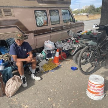Some skeptical of San Jose's plan to 'end' homelessness
