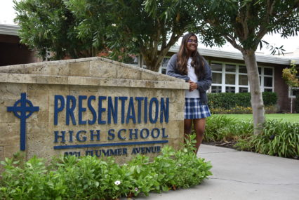 San Jose high school student raises $15,000 for Chromebooks